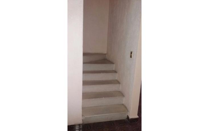 Foto de casa en venta en  , cumbria, cuautitlán izcalli, méxico, 2036876 No. 13