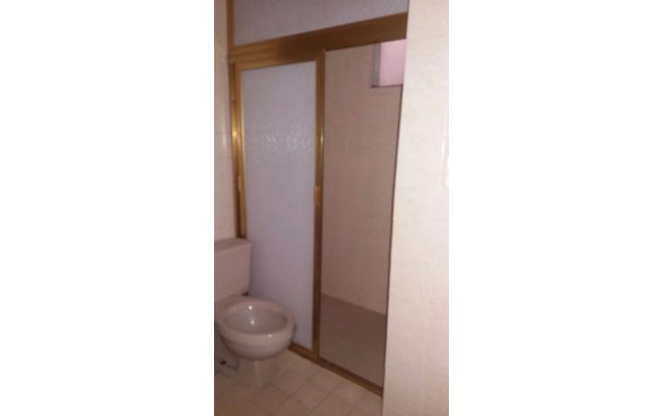 Foto de casa en venta en  , cumbria, cuautitlán izcalli, méxico, 2036876 No. 17