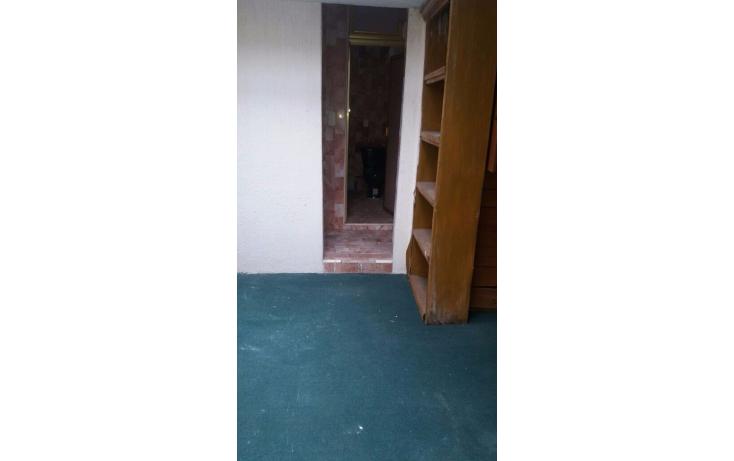 Foto de casa en venta en  , cumbria, cuautitlán izcalli, méxico, 2036876 No. 18