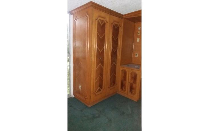 Foto de casa en venta en  , cumbria, cuautitlán izcalli, méxico, 2036876 No. 19