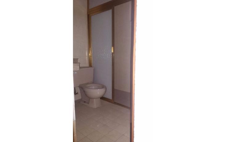 Foto de casa en venta en  , cumbria, cuautitlán izcalli, méxico, 2036876 No. 20