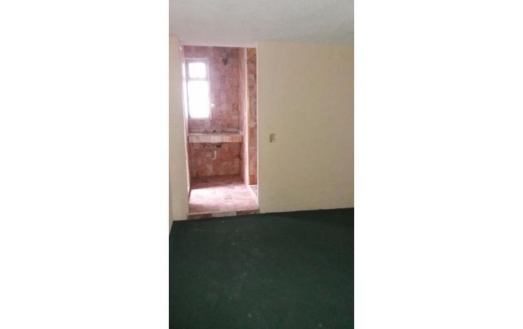 Foto de casa en venta en  , cumbria, cuautitlán izcalli, méxico, 2036876 No. 21