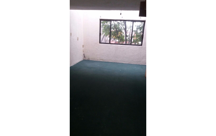 Foto de casa en venta en  , cumbria, cuautitlán izcalli, méxico, 2036876 No. 22