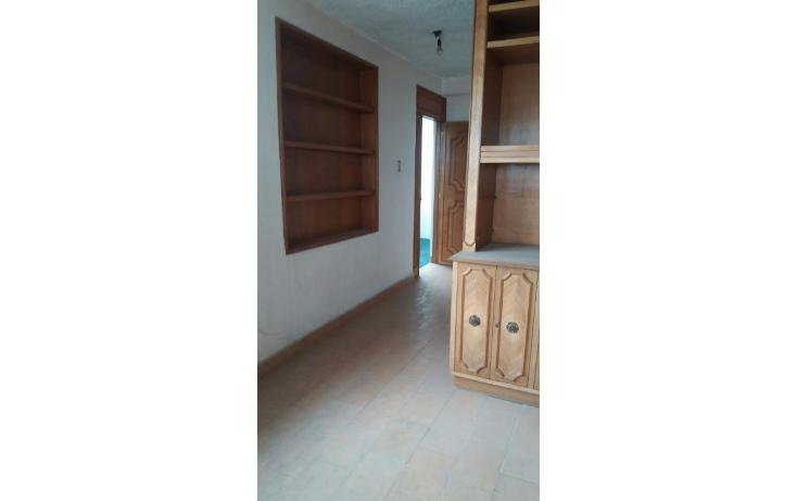 Foto de casa en venta en  , cumbria, cuautitlán izcalli, méxico, 2036876 No. 25