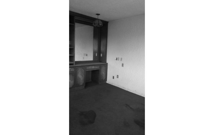 Foto de casa en venta en  , cumbria, cuautitlán izcalli, méxico, 2036876 No. 29
