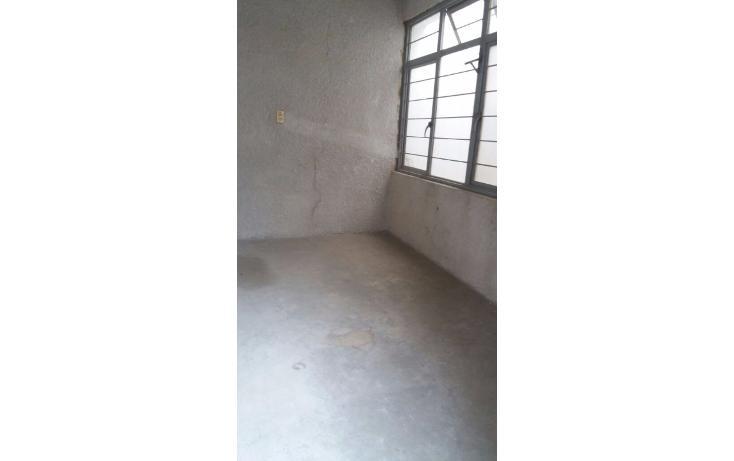 Foto de casa en venta en  , cumbria, cuautitlán izcalli, méxico, 2036876 No. 30