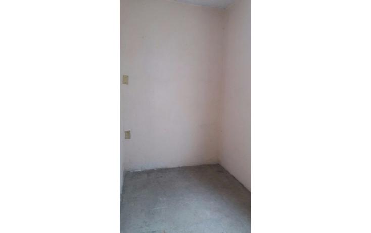 Foto de casa en venta en  , cumbria, cuautitlán izcalli, méxico, 2036876 No. 31