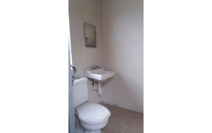 Foto de casa en venta en  , cumbria, cuautitlán izcalli, méxico, 2036876 No. 32