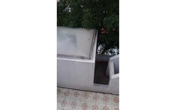 Foto de casa en venta en  , cumbria, cuautitlán izcalli, méxico, 2036876 No. 35