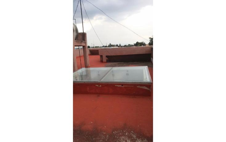 Foto de casa en venta en  , cumbria, cuautitlán izcalli, méxico, 2036876 No. 36