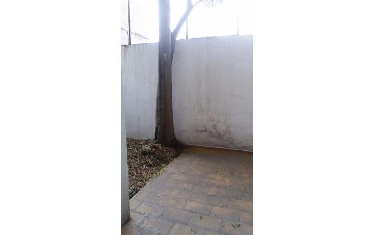 Foto de casa en venta en  , cumbria, cuautitlán izcalli, méxico, 2036876 No. 39