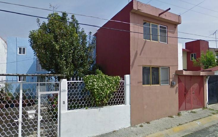 Foto de casa en venta en  , cumbria, cuautitlán izcalli, méxico, 707511 No. 03