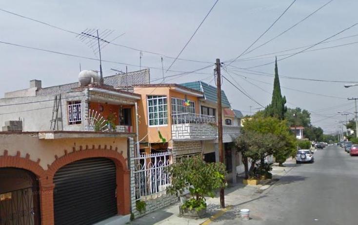 Foto de casa en venta en  , cumbria, cuautitlán izcalli, méxico, 707513 No. 02