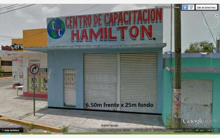 Foto de local en renta en cunduacan boulebar ruiz de la peña 44, cunduacan centro, cunduacán, tabasco, 1210041 no 01