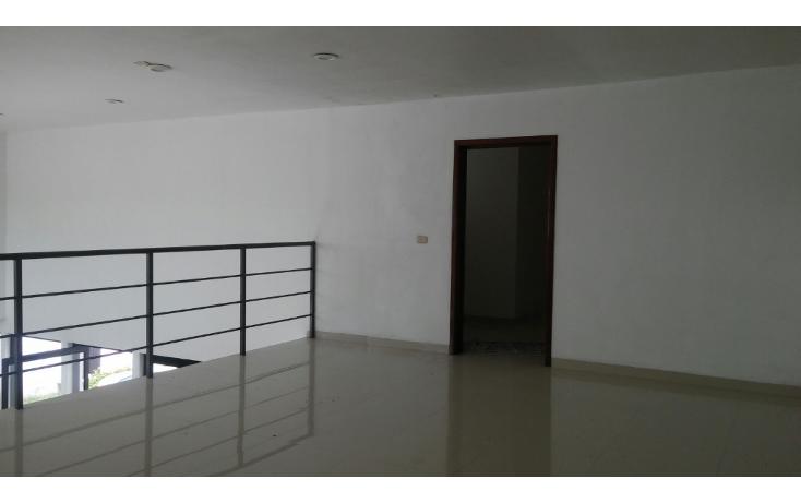 Foto de casa en venta en  , cunduacan centro, cunduac?n, tabasco, 1490577 No. 03