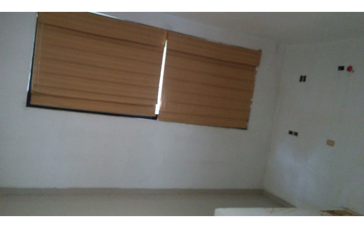 Foto de casa en venta en  , cunduacan centro, cunduac?n, tabasco, 1490577 No. 05
