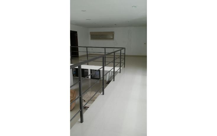 Foto de casa en renta en  , cunduacan centro, cunduac?n, tabasco, 1637748 No. 04