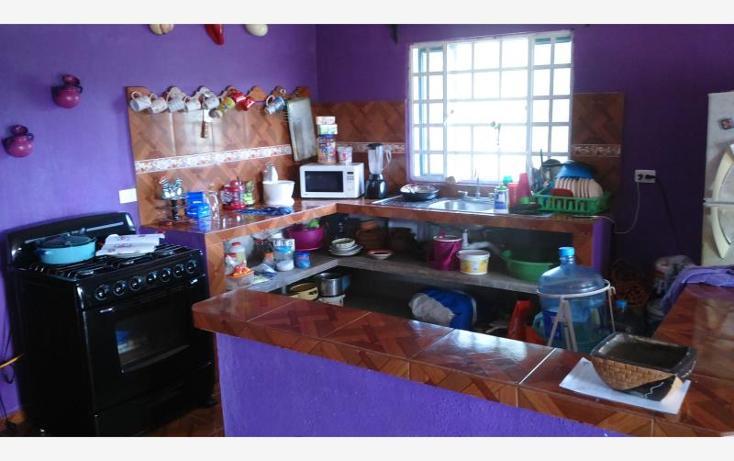 Foto de casa en venta en, cunduacan centro, cunduacán, tabasco, 1934094 no 02