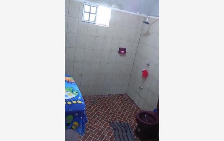 Foto de casa en venta en, cunduacan centro, cunduacán, tabasco, 1934094 no 04