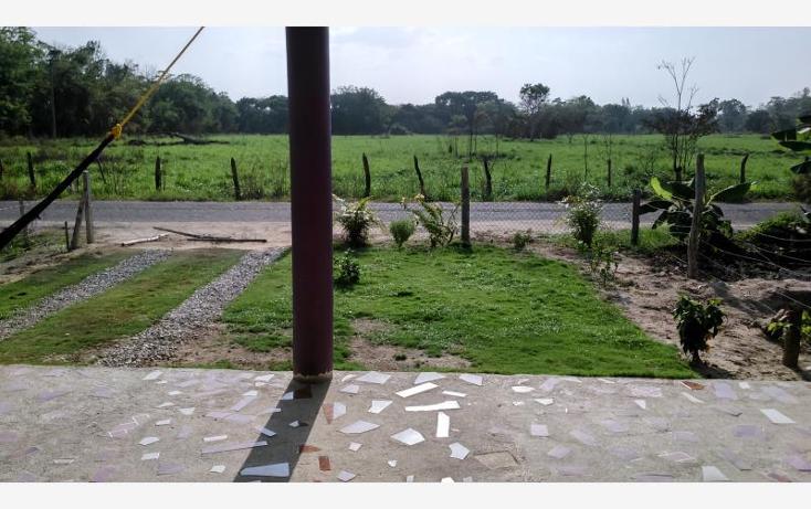 Foto de casa en venta en, cunduacan centro, cunduacán, tabasco, 1934094 no 07