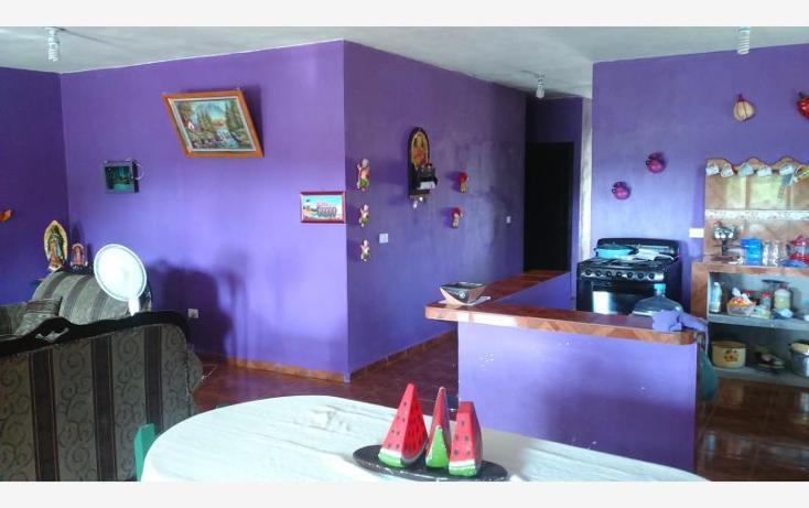 Foto de casa en venta en, cunduacan centro, cunduacán, tabasco, 1934094 no 08