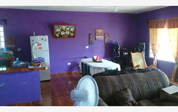 Foto de casa en venta en, cunduacan centro, cunduacán, tabasco, 1934094 no 09