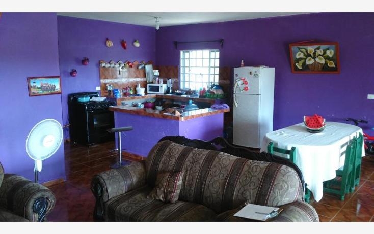 Foto de casa en venta en, cunduacan centro, cunduacán, tabasco, 1934094 no 10