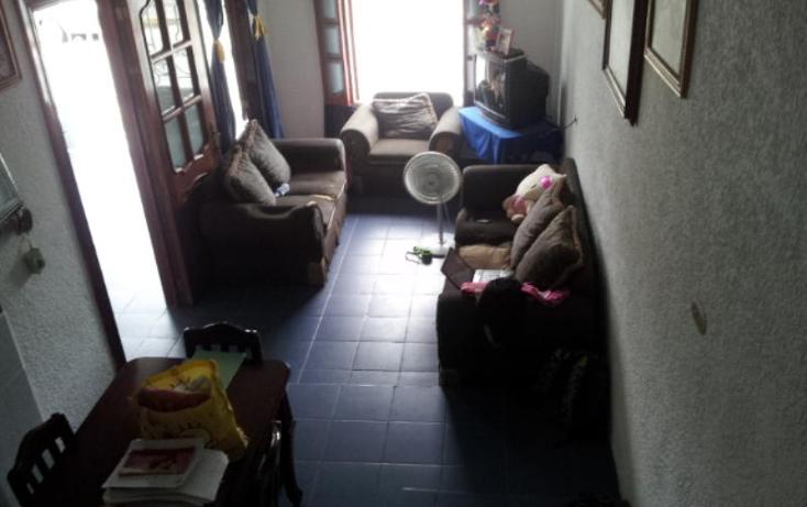 Foto de casa en venta en  , cunduacan centro, cunduac?n, tabasco, 383669 No. 04