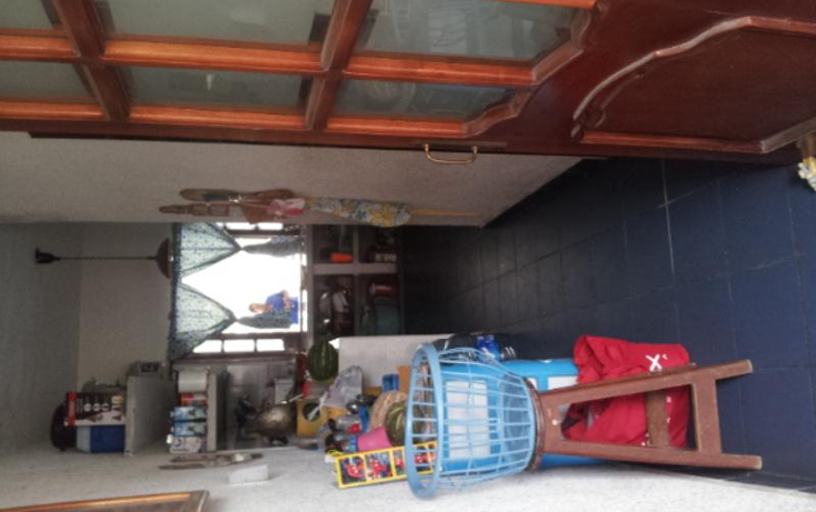 Foto de casa en venta en  , cunduacan centro, cunduac?n, tabasco, 383669 No. 09