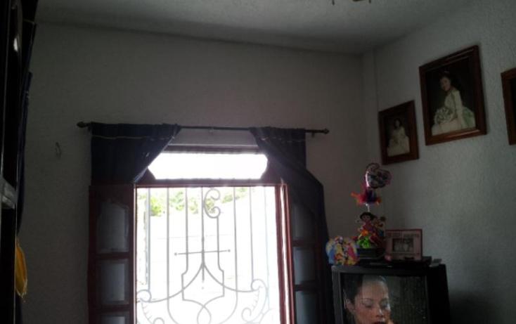 Foto de casa en venta en  , cunduacan centro, cunduac?n, tabasco, 383669 No. 10