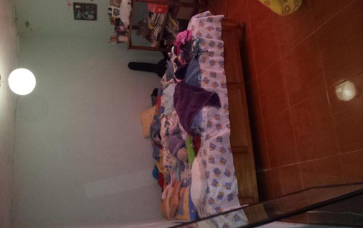 Foto de casa en venta en  , cunduacan centro, cunduac?n, tabasco, 383669 No. 13