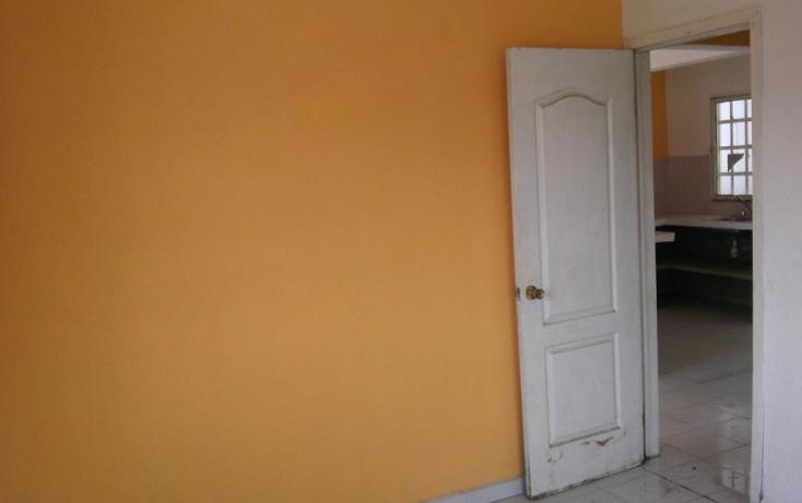 Foto de casa en renta en  , cunduacan centro, cunduac?n, tabasco, 516845 No. 06