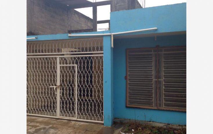 Foto de casa en venta en, cunduacan centro, cunduacán, tabasco, 517804 no 01