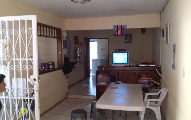 Foto de casa en venta en, cunduacan centro, cunduacán, tabasco, 517804 no 02