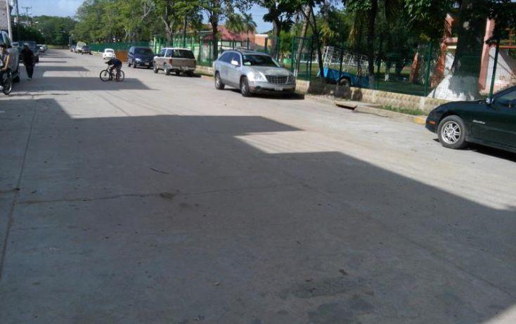 Foto de casa en venta en, cunduacan centro, cunduacán, tabasco, 517804 no 03