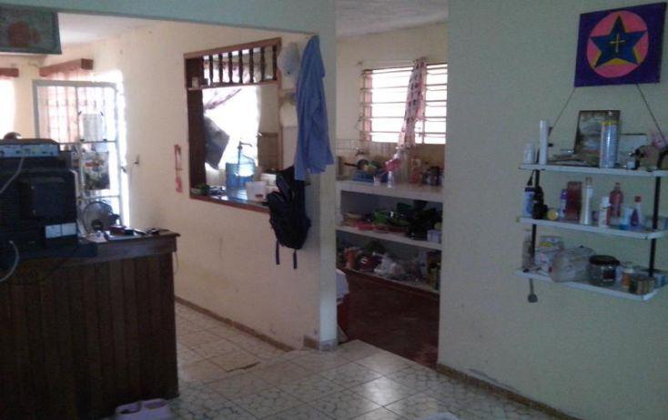 Foto de casa en venta en, cunduacan centro, cunduacán, tabasco, 517804 no 04