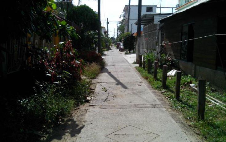 Foto de casa en venta en, cunduacan centro, cunduacán, tabasco, 517804 no 05