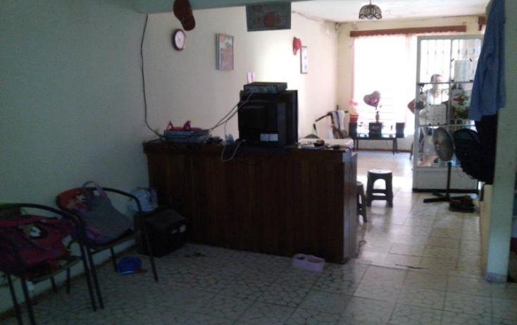 Foto de casa en venta en, cunduacan centro, cunduacán, tabasco, 517804 no 06