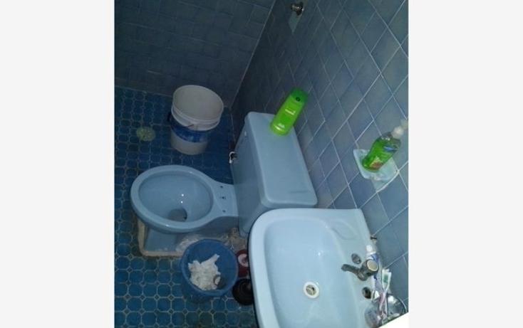 Foto de casa en venta en  , cunduacan centro, cunduac?n, tabasco, 517804 No. 07