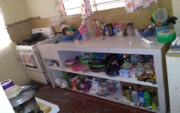 Foto de casa en venta en, cunduacan centro, cunduacán, tabasco, 517804 no 08