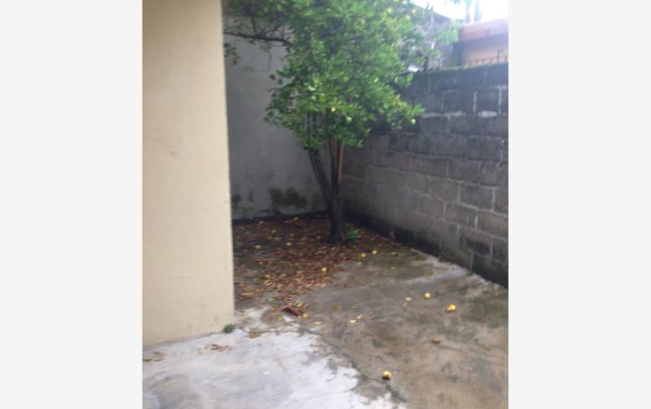 Foto de casa en venta en  , cunduacan centro, cunduac?n, tabasco, 517804 No. 10