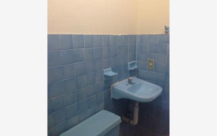 Foto de casa en venta en  , cunduacan centro, cunduac?n, tabasco, 517804 No. 11