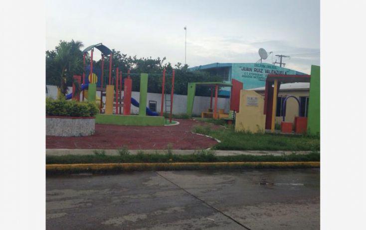 Foto de casa en venta en, cunduacan centro, cunduacán, tabasco, 517804 no 12