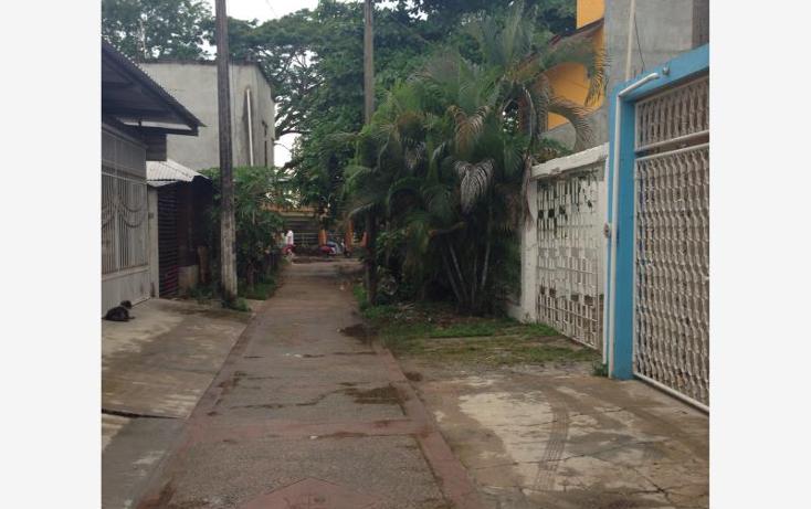 Foto de casa en venta en  , cunduacan centro, cunduac?n, tabasco, 517804 No. 13