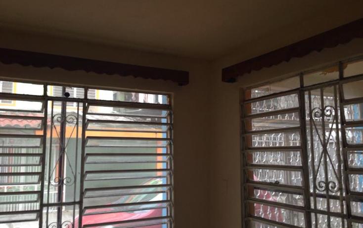 Foto de casa en venta en  , cunduacan centro, cunduac?n, tabasco, 517804 No. 15