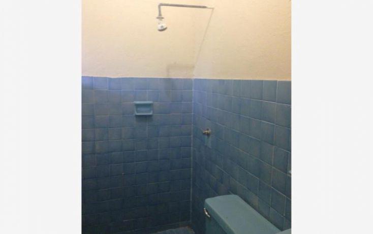 Foto de casa en venta en, cunduacan centro, cunduacán, tabasco, 517804 no 16