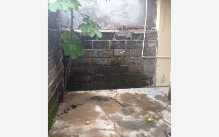 Foto de casa en venta en, cunduacan centro, cunduacán, tabasco, 517804 no 18
