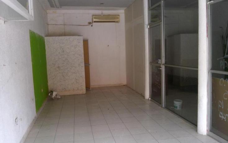 Foto de local en renta en  , cunduacan centro, cunduacán, tabasco, 517964 No. 01