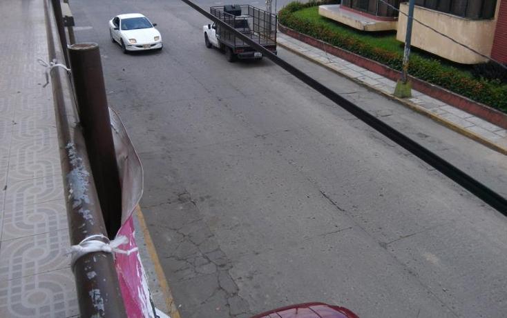 Foto de local en renta en  , cunduacan centro, cunduacán, tabasco, 517964 No. 03