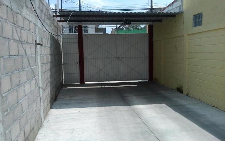 Foto de casa en renta en  , cunduacan centro, cunduac?n, tabasco, 596994 No. 02